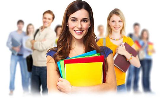 Школа английского языка по скайпу - наша история