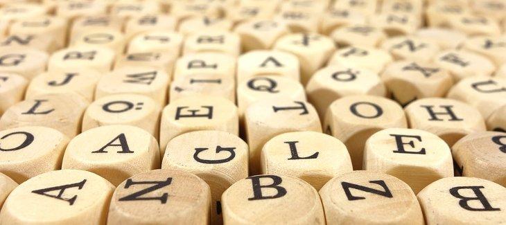 Английский язык для начинающих - изучение по скайпу