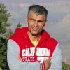 Алексей Михайленко - ученик школы английского языка по скайпу