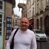 Евгений Русаков - ученик школы английского языка по скайпу