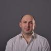 Константин Сластен - ученик школы английского языка по скайпу