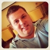 Александр Пирогов - ученик школы английского языка по скайпу