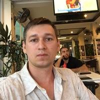 Вильдеев Руслан - ученик школы английского языка по скайпу