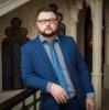 Сергей Лупеченков - ученик школы английского языка по скайпу