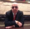 Михаил Смоляков - ученик школы английского языка по скайпу