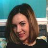Светлана Васильева - ученик школы английского языка по скайпу
