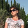 Вера Ефремова - ученик школы английского языка по скайпу