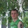 Александр Нестеров - ученик школы английского языка по скайпу