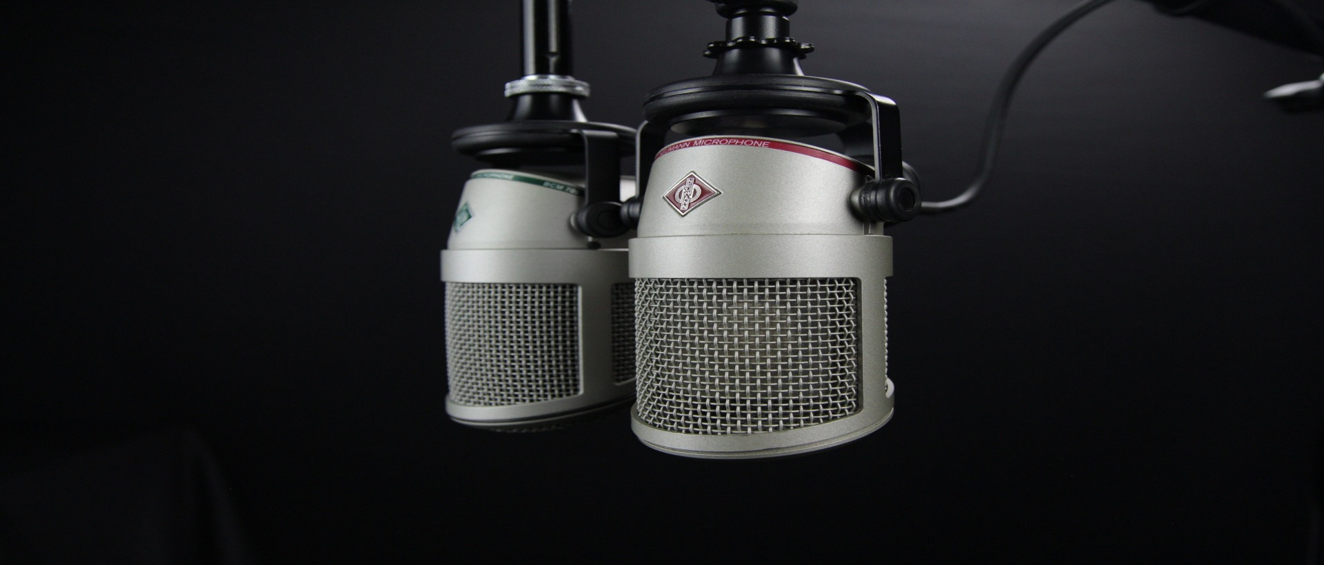 Радио на английском языке