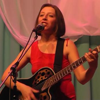 Маргарита Комина - учитель английского языка по скайпу