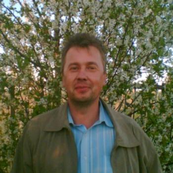 Евгений Туманов - учитель английского языка по скайпу